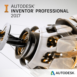 inventor professional 2017 badge 256px